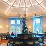 一色堂茶廊