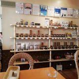 サンドグラスヨコハマ 元町店