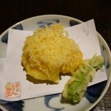 薮蕎麦宮本