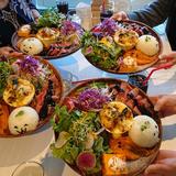 Taro's Cafe (タローズ カフェ)