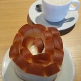 (有)なんぽうパン