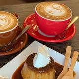 cafe anello