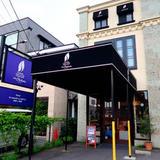 シェ・シバタ 本店