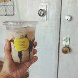 Bear Pond Espresso