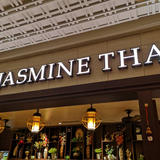 ジャスミン タイ(JASMINE THAI) コレド室町店
