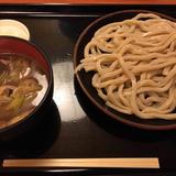 甚五郎 東小金井店