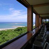 沖縄まんまるカフェ