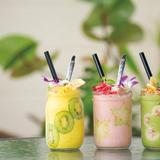 1.5gakuya ~smoothie~