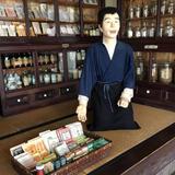 商いと暮らし博物館(内子町歴史民俗資料館)