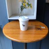 ショウゾウ コーヒー ストア(SHOZO COFFEE STORE)