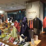 KEYUCA グランフロント大阪店