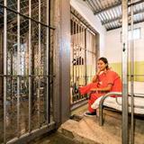 Okinawa Prison