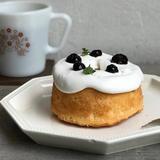 AIDA with CAFE 広島