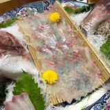 活魚料理 じんぎすかん