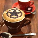 Ginger&StarCafe