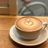 ストリーマーコーヒーカンパニー 中目黒店(STREAMER COFFEE COMPANY)