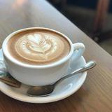 シアターコーヒー (THE THEATRE COFFEE)