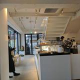 MARGARET HOWELL SHOP &CAFE 吉祥寺