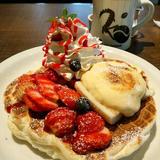 [閉店] MELLOW BROWN COFFEE 自由が丘本店