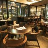 Osteria & Bar GONZO