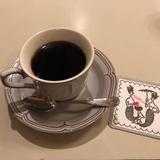 カフェーパウリスタ銀座本店