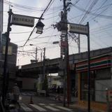 鴻池元町商店会