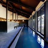 長崎伊王島 島風の湯 天然温泉展望露天風呂・家族風呂