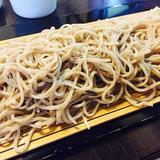 伊豆下田 蕎麦 いし塚