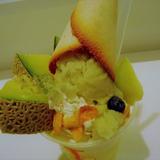 FRUITS-J 天満屋岡山店