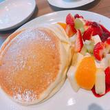 高倉町珈琲店 成田店