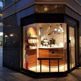 minato coffee