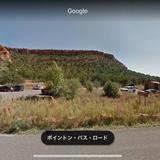 Bear Mountain Trail - Oski Approach/Doe Mountain Parking