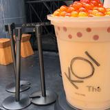 KOI Thé(コイティー) 表参道店