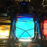 パフェ専門店 Lamp