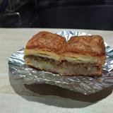 手作りパンの店ブーランブーラン