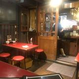 餃子屋弐ノ弐 今泉店