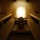 SaunaLab-サウナラボ-