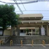 八尾大信寺(八尾御坊)