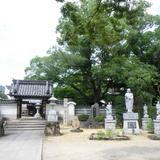 大聖勝軍寺