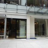 L'Appartement 青山店