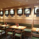 Hard Rock Cafe Kyoto