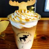 rush cafe (ラッシュカフェ)