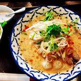 タイレストラン 沌(トン) コレド日本橋店
