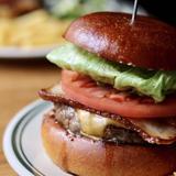 Burger Stand Tender (バーガースタンド テンダー)