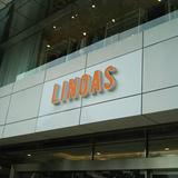 LINOAS(リノアス)