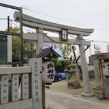 福崎住吉神社