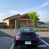 L'Auberge de Plaisance Sakurai オーベルジュ・ド・ぷれざんす 桜井