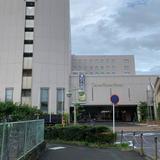 橿原ロイヤルホテル