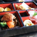 ばしゃ山村 レストラン AMAネシア