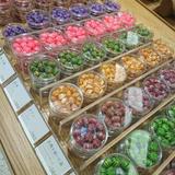 京あめ クロッシェ 京都タワーサンド店